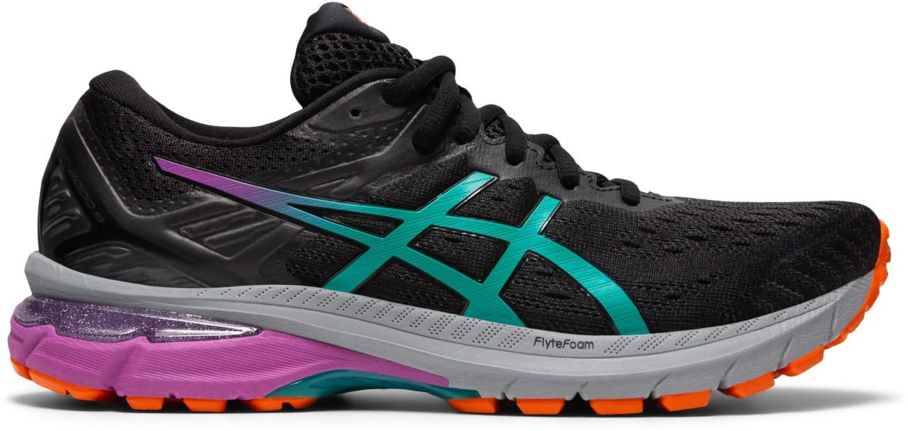Dámské běžecké boty Asics GT-2000 9 Trail