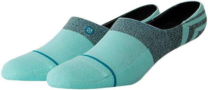 Pánske ponožky Stance Gamut 2 Seagreen