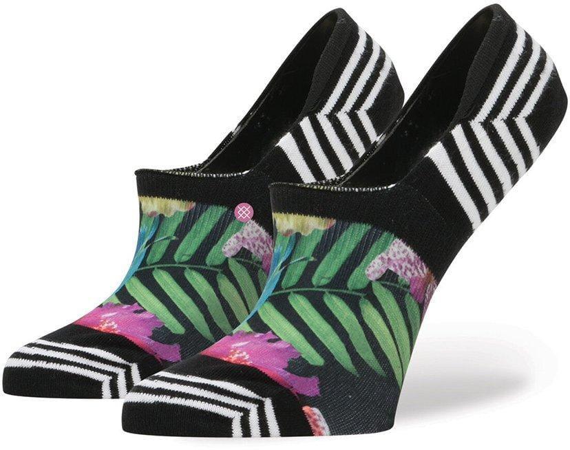 Dámské ponožky  Stance Mahi Black