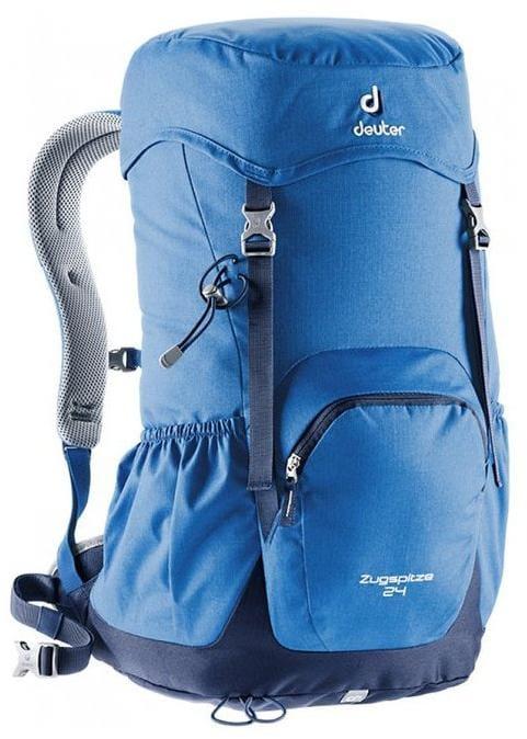 turistický batoh Deuter Zugspitze 24