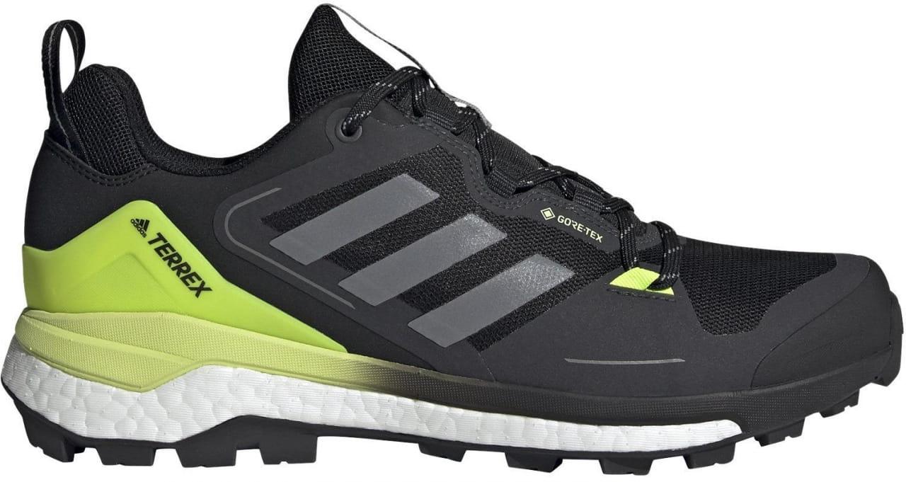 Pánska outdoorová obuv adidas Terrex Skychaser 2 Gtx