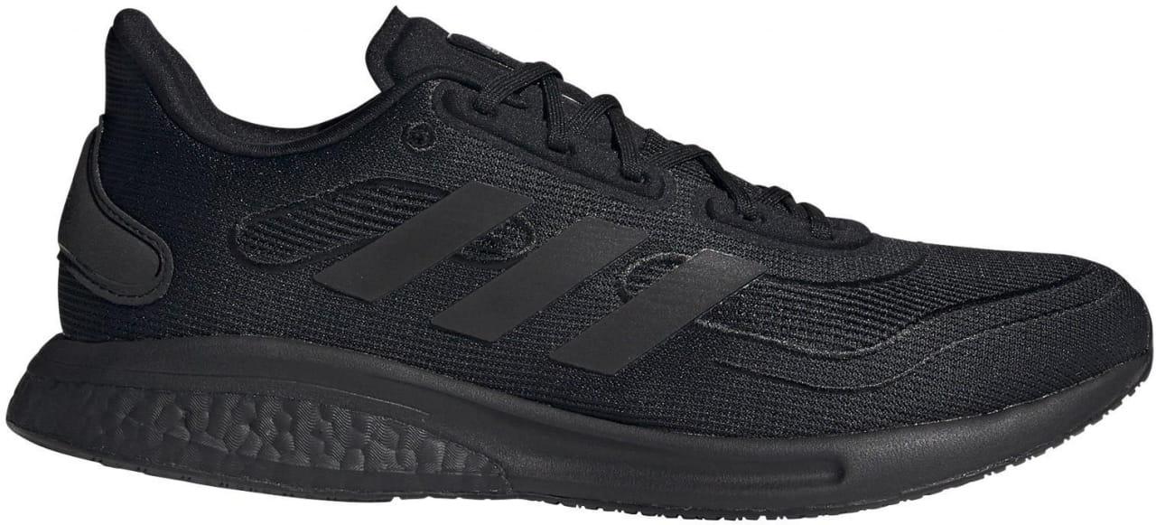 Pánské běžecké boty adidas Supernova M