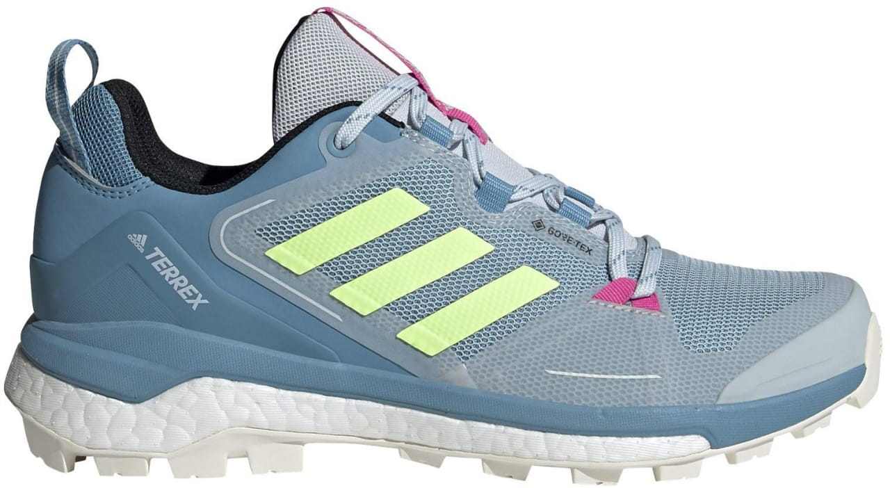 Dámska outdoorová obuv adidas Terrex Skychaser 2 Gtx W