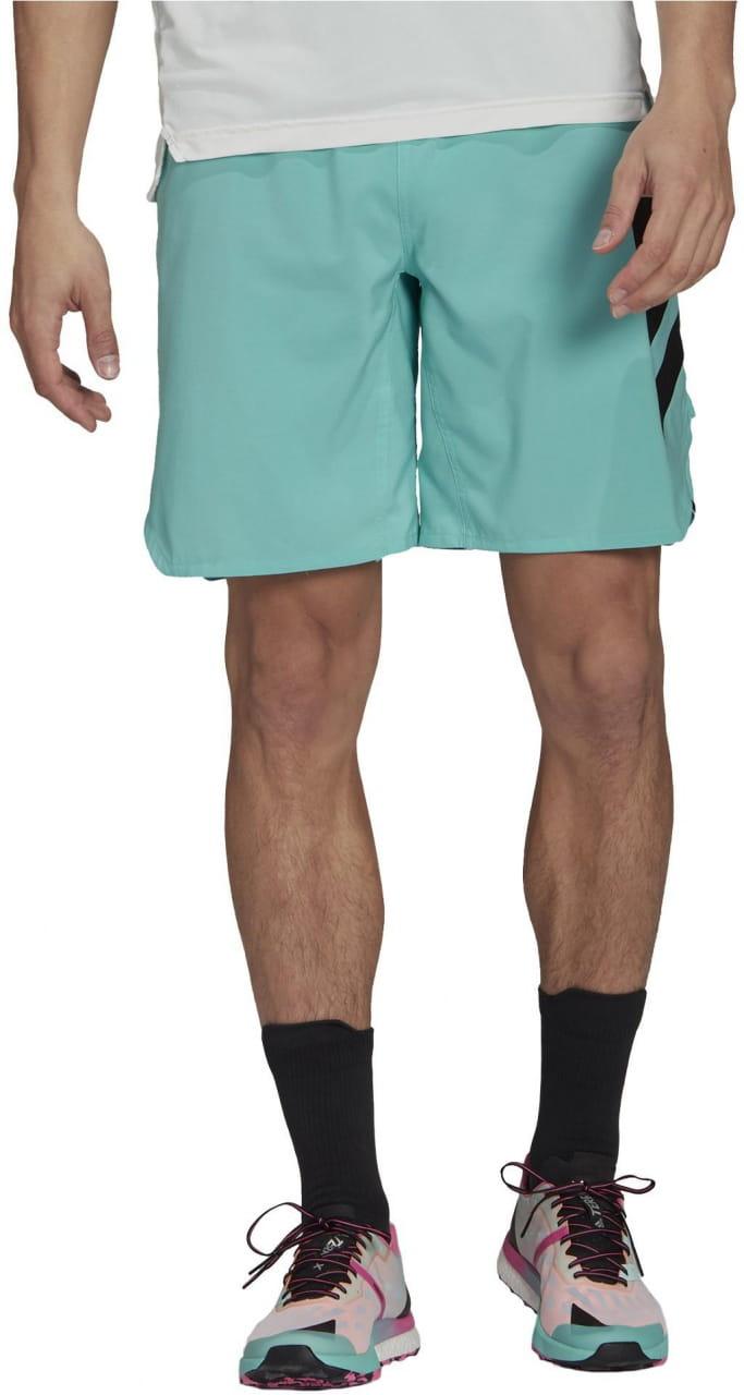 Pánské sportovní kraťasy adidas Agr Alla Short