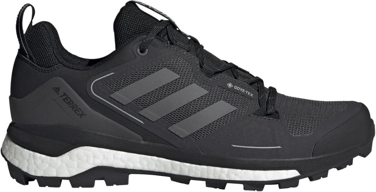 Pánská outdoorová obuv adidas Terrex Skychaser 2 Gtx