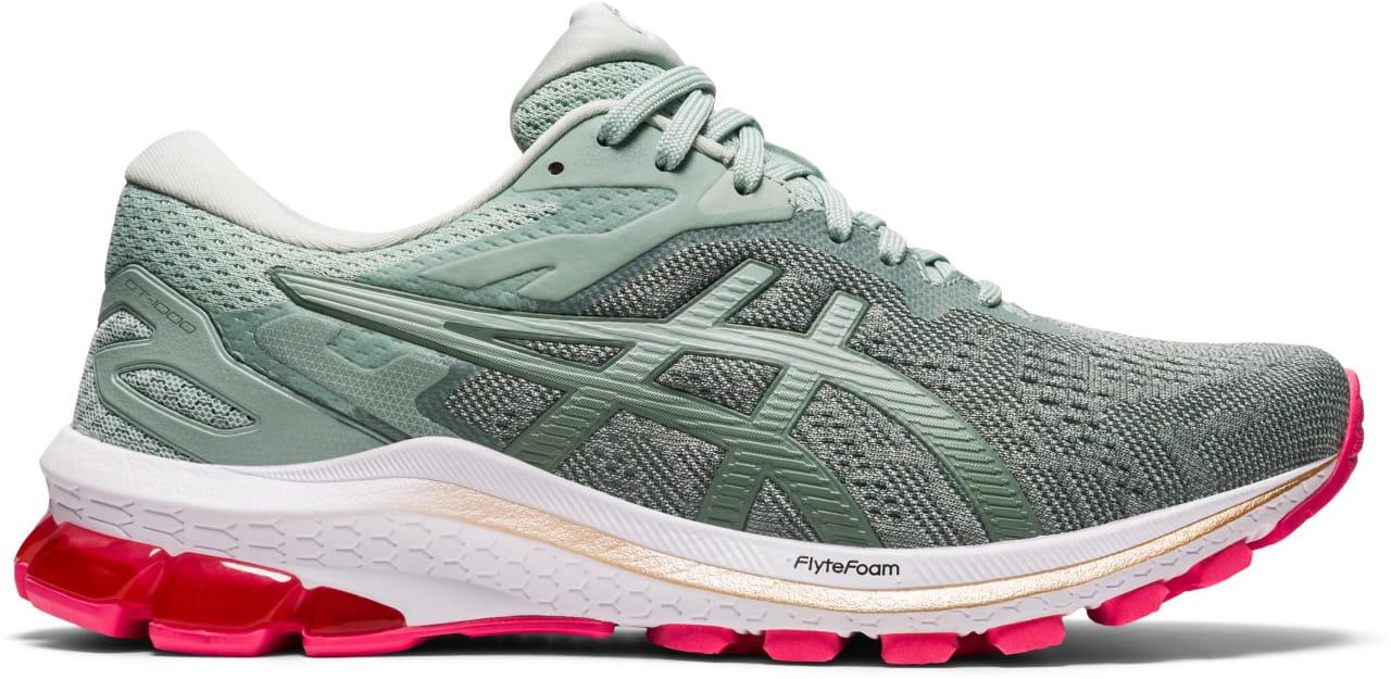 Dámské běžecké boty Asics GT-1000 10