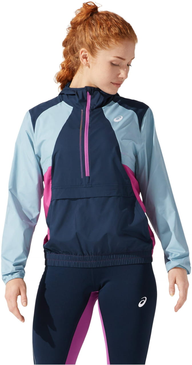 Dámská bunda Asics Visibility Jacket