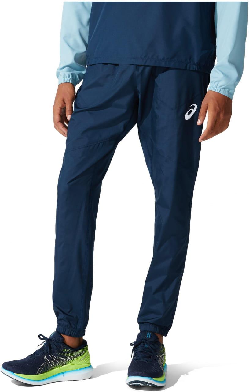 Pánské sportovní kalhoty Asics Visibility Pant
