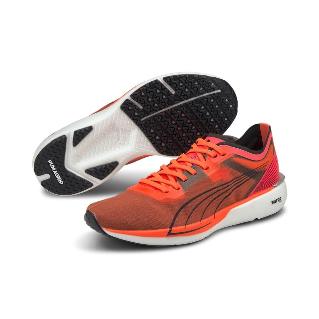 Dámská běžecká obuv Puma Liberate Nitro Wns