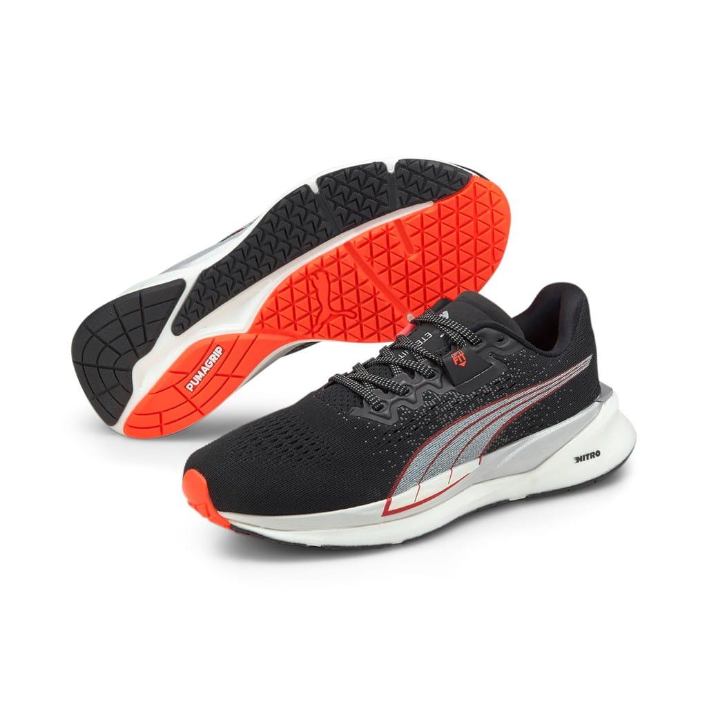 Dámská běžecká obuv Puma Eternity Nitro Wns