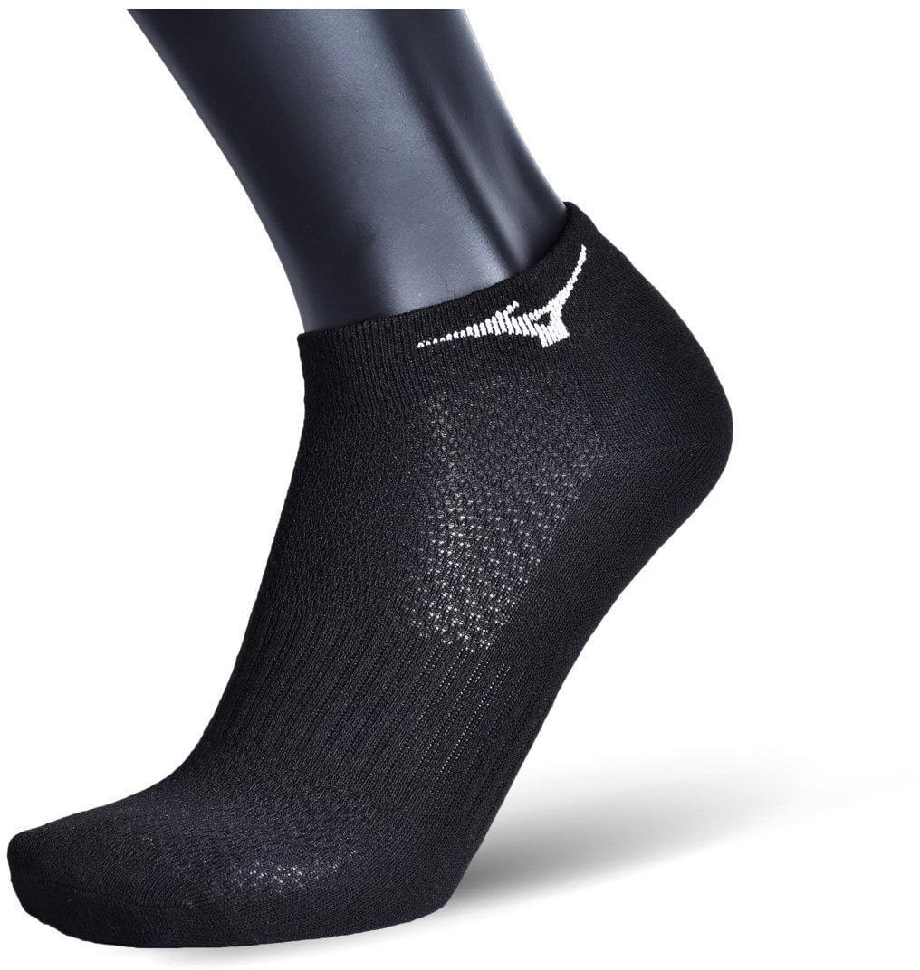 Športové ponožky Mizuno Training Mid