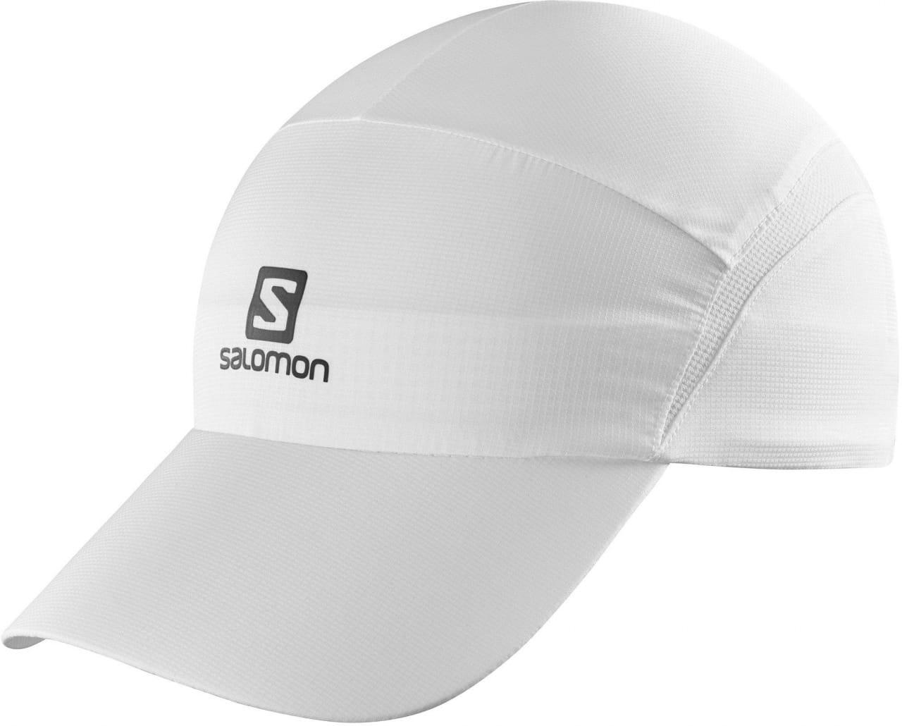 Unisexová kšiltovka Salomon Xa Cap
