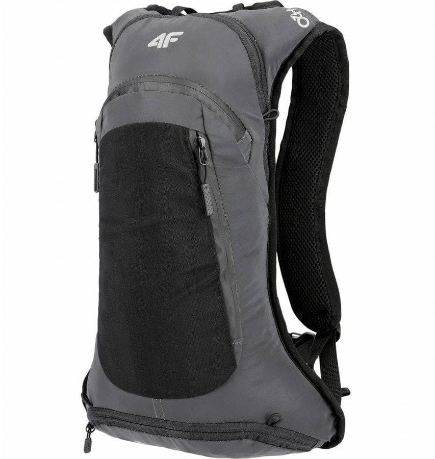 Tašky a batohy 4F Functional Backpack PCF002