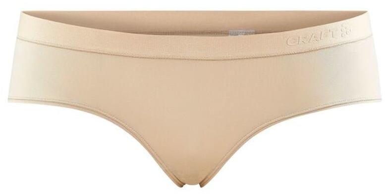 Spodní prádlo Craft W Kalhotky CORE Dry Hipster růžová