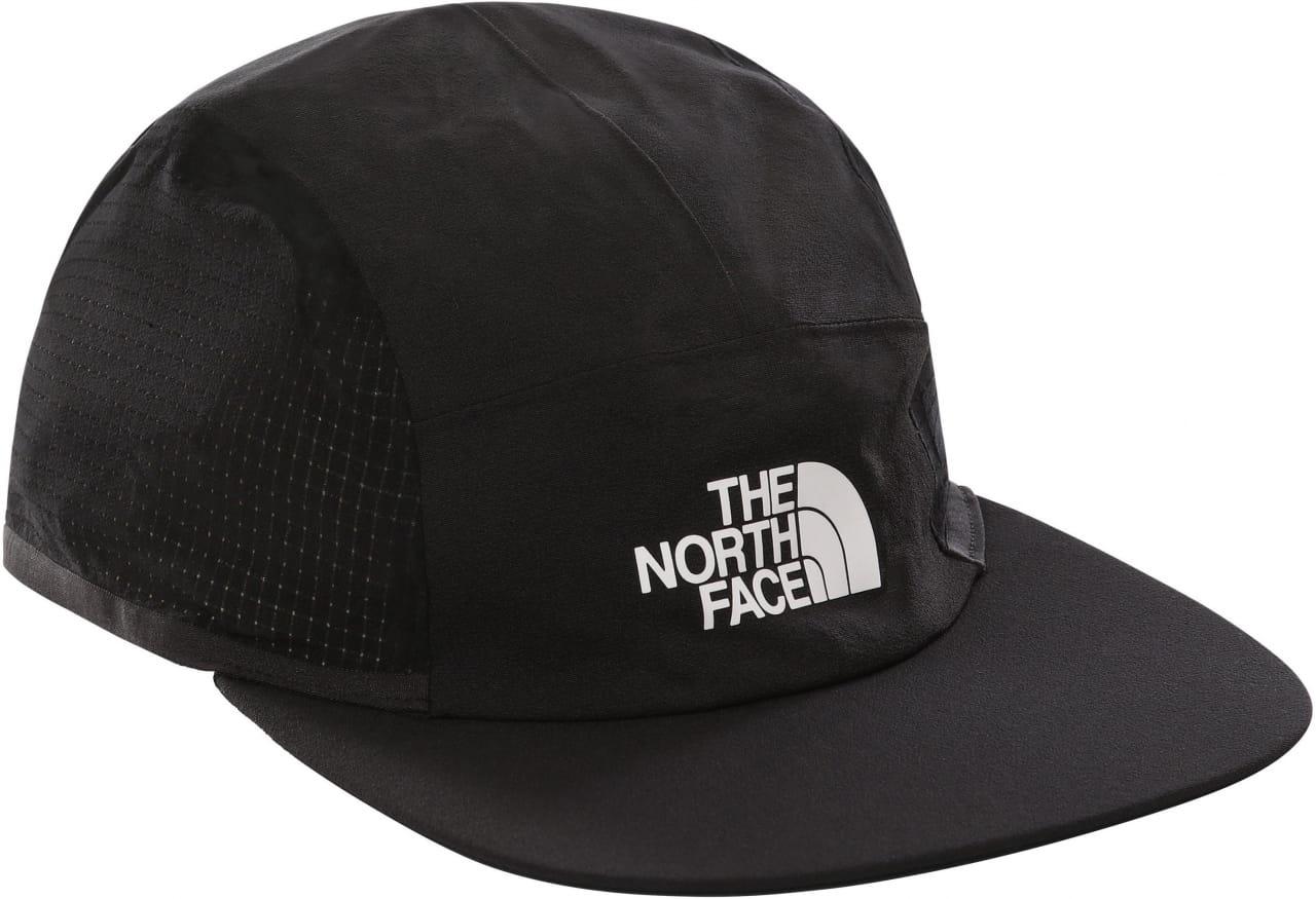 Unisexová kšiltovka The North Face Flight Ball Cap
