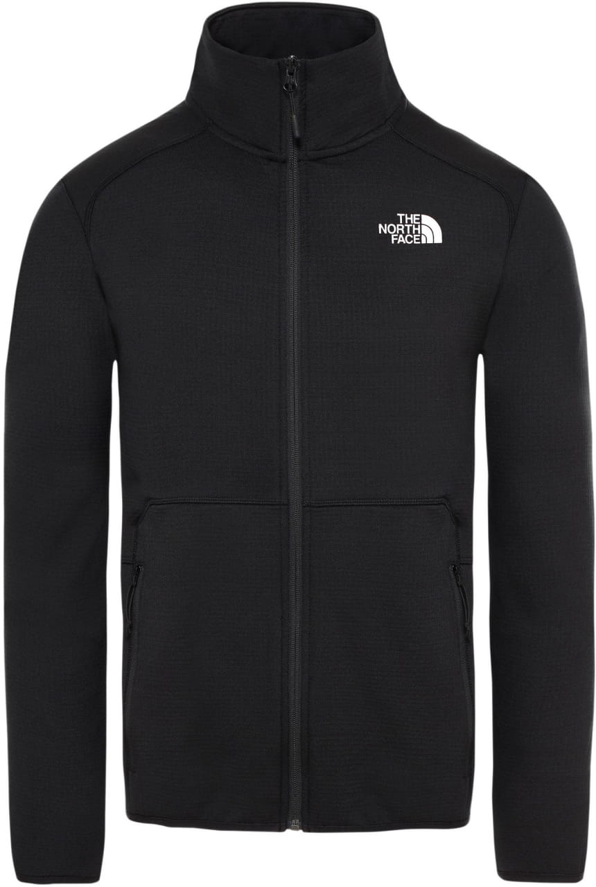 Pánská bunda The North Face Men's Quest Jacket