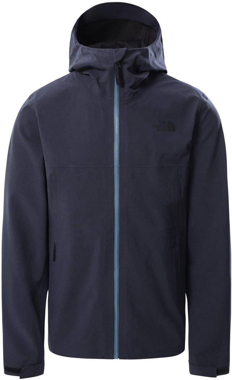 Pánská bunda The North Face Men's APXFLX FL JKT