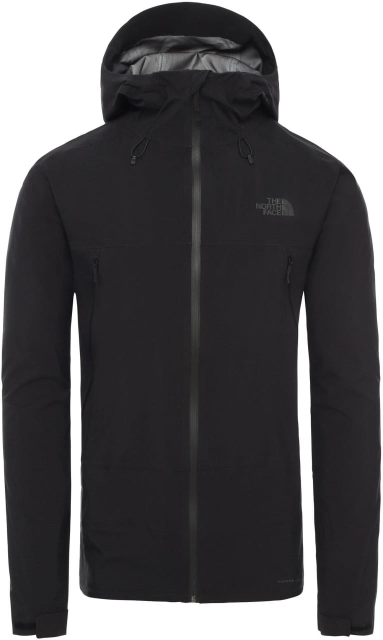 Pánská bunda The North Face Men's TENTE FL JKT