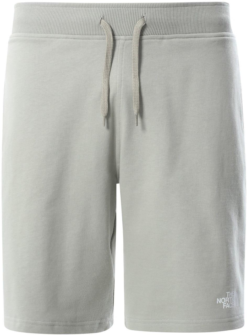 Pánské šortky The North Face Men's Standard Short Light