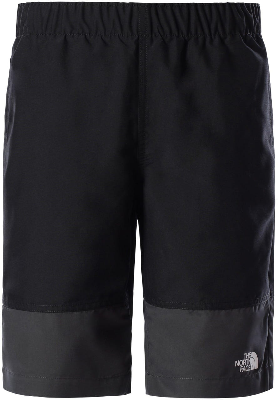 Chlapecké kraťasy The North Face Boy's Class Five Water Short