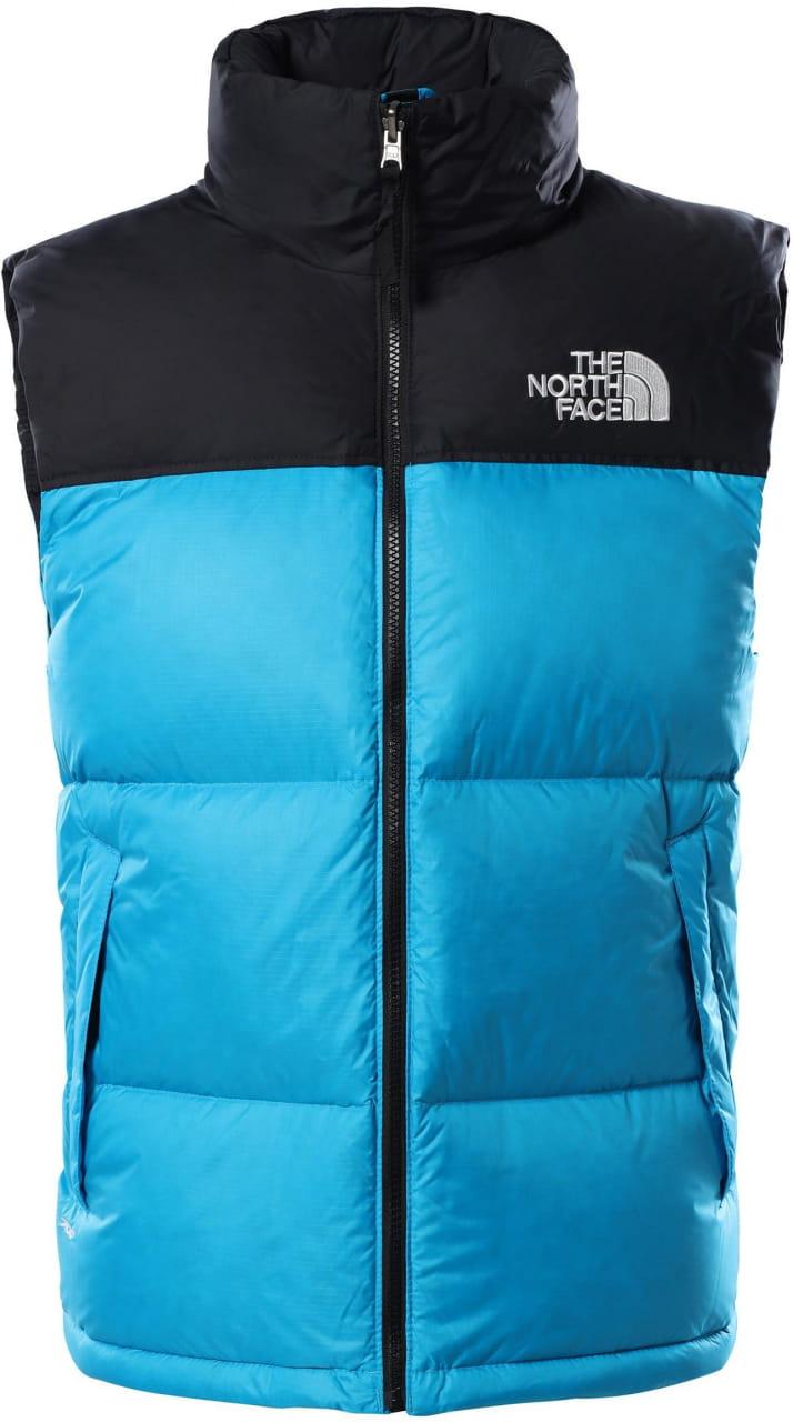 Pánská péřová vesta The North Face Men's 1996 Rtro Npse Vst