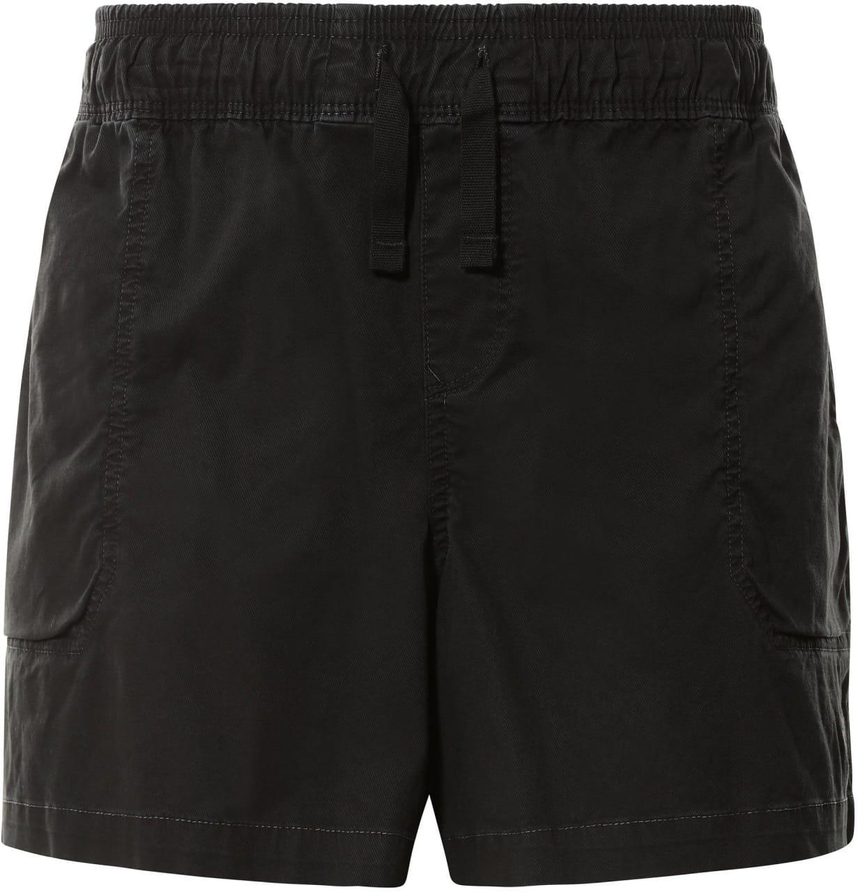 Dámské šortky The North Face Women's Motn Pull On Short