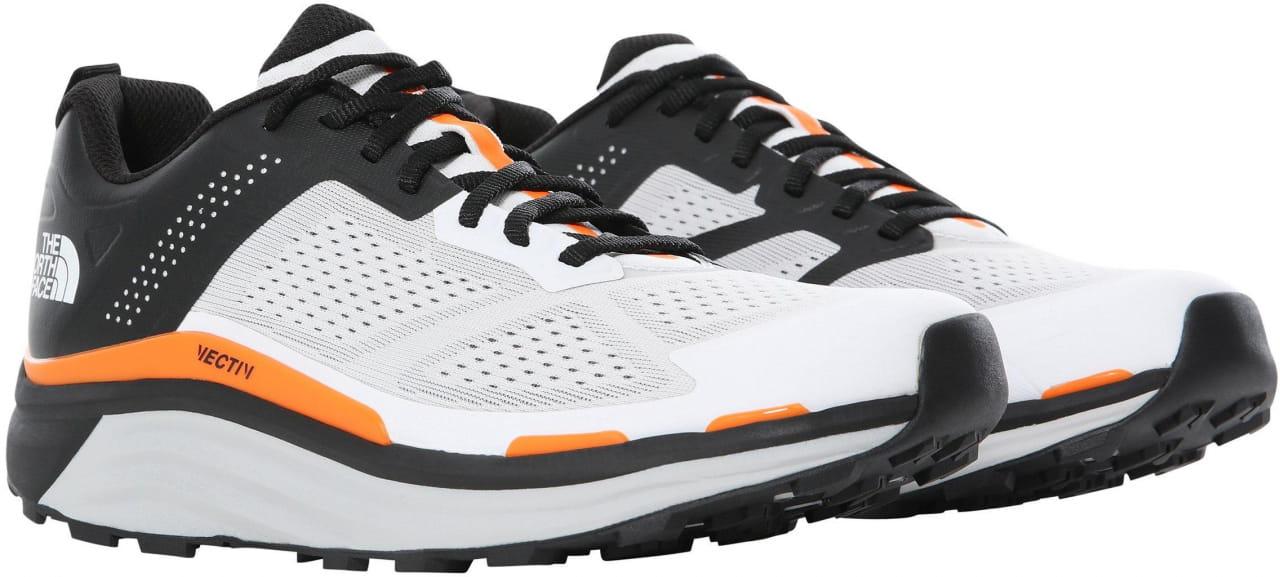Pánske bežecké topánky The North Face Men's Vectiv Enduris
