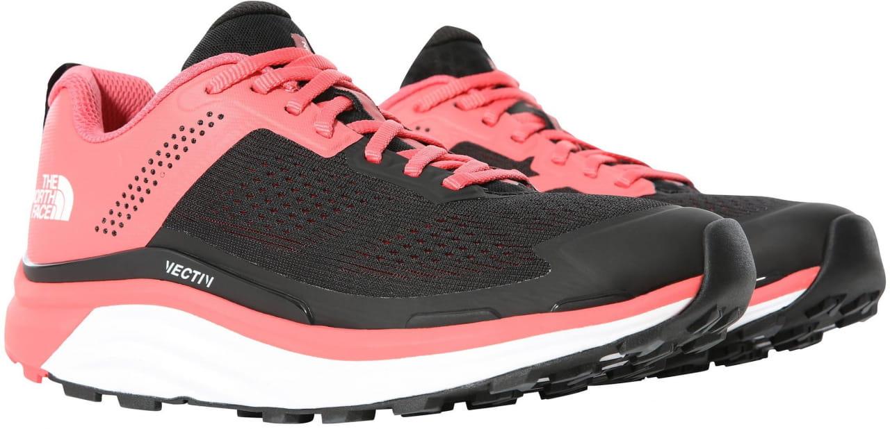 Dámské běžecké boty The North Face Women's Vectiv Enduris