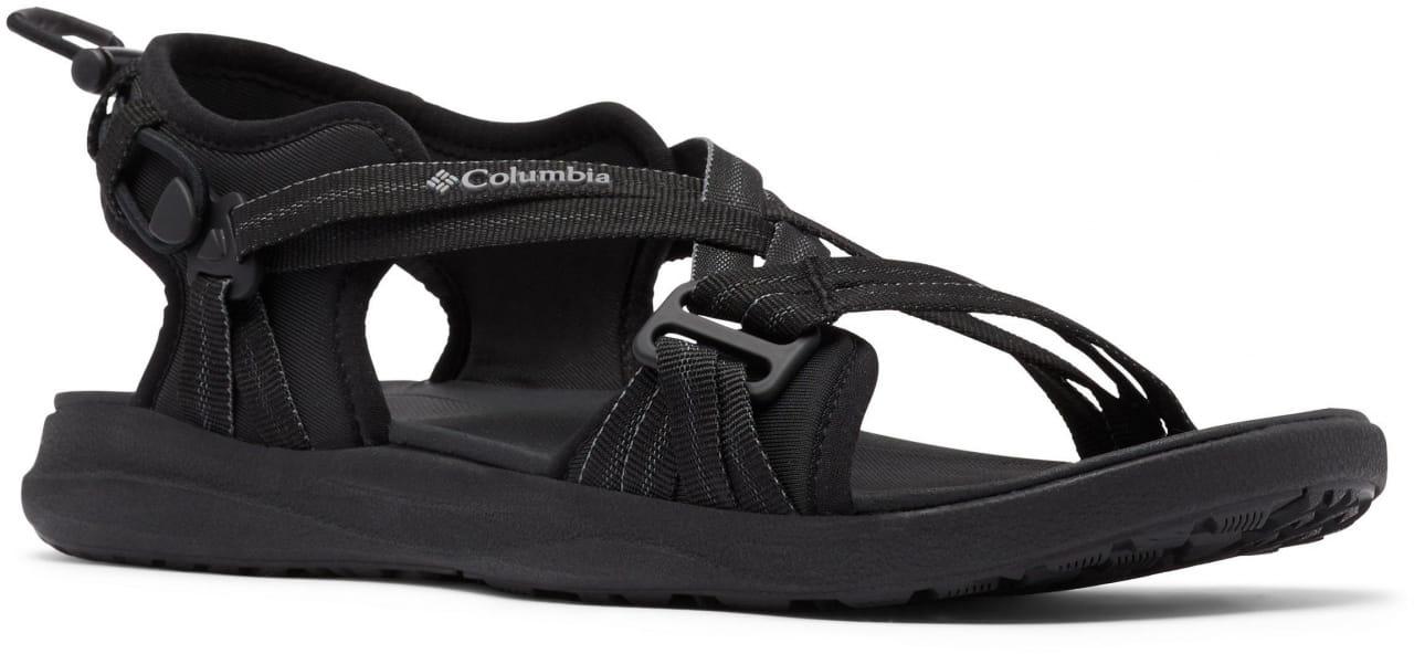 Dámské sandály Columbia Sandal
