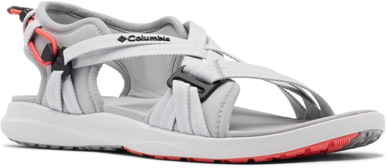 Dámske sandále Columbia Sandal