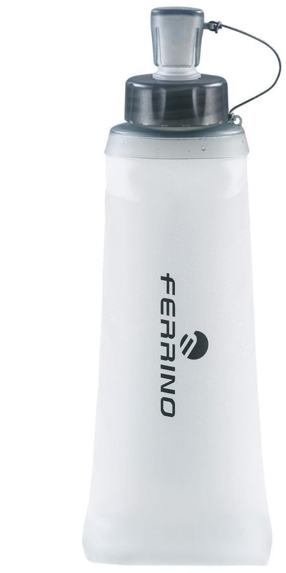 Lahve Ferrino Soft Flask 350 Ml