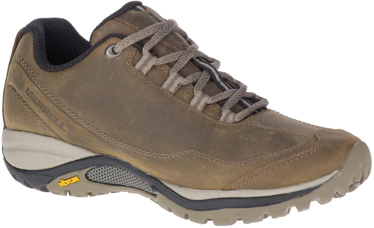Dámska outdoorová obuv Merrell Siren Traveller 3