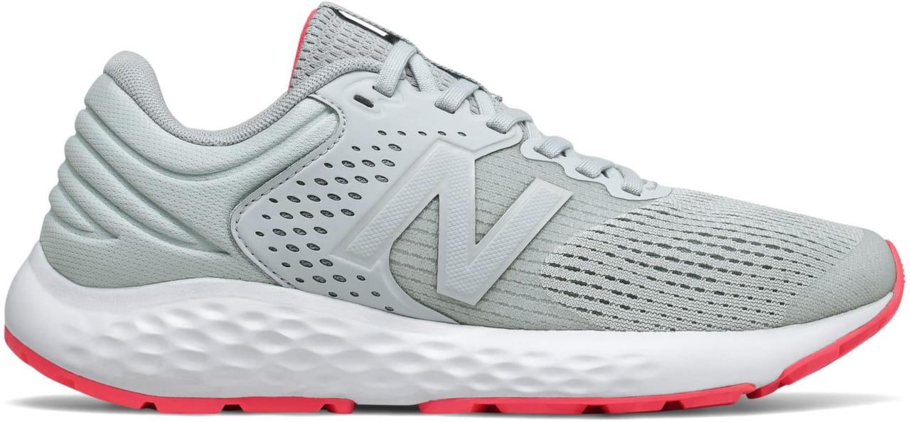 Dámská běžecká obuv New Balance W520LG7