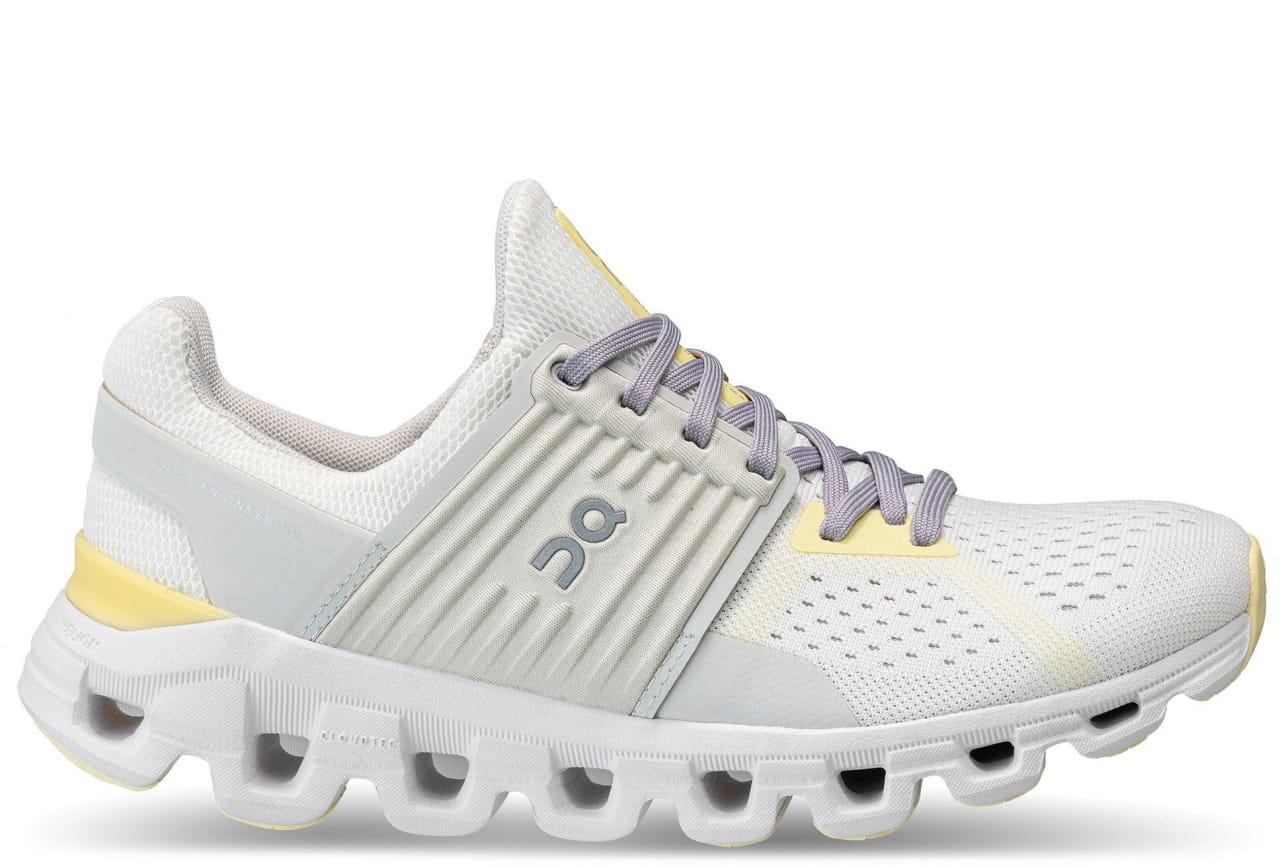 Dámská běžecká obuv On Running Cloudswift 2 W