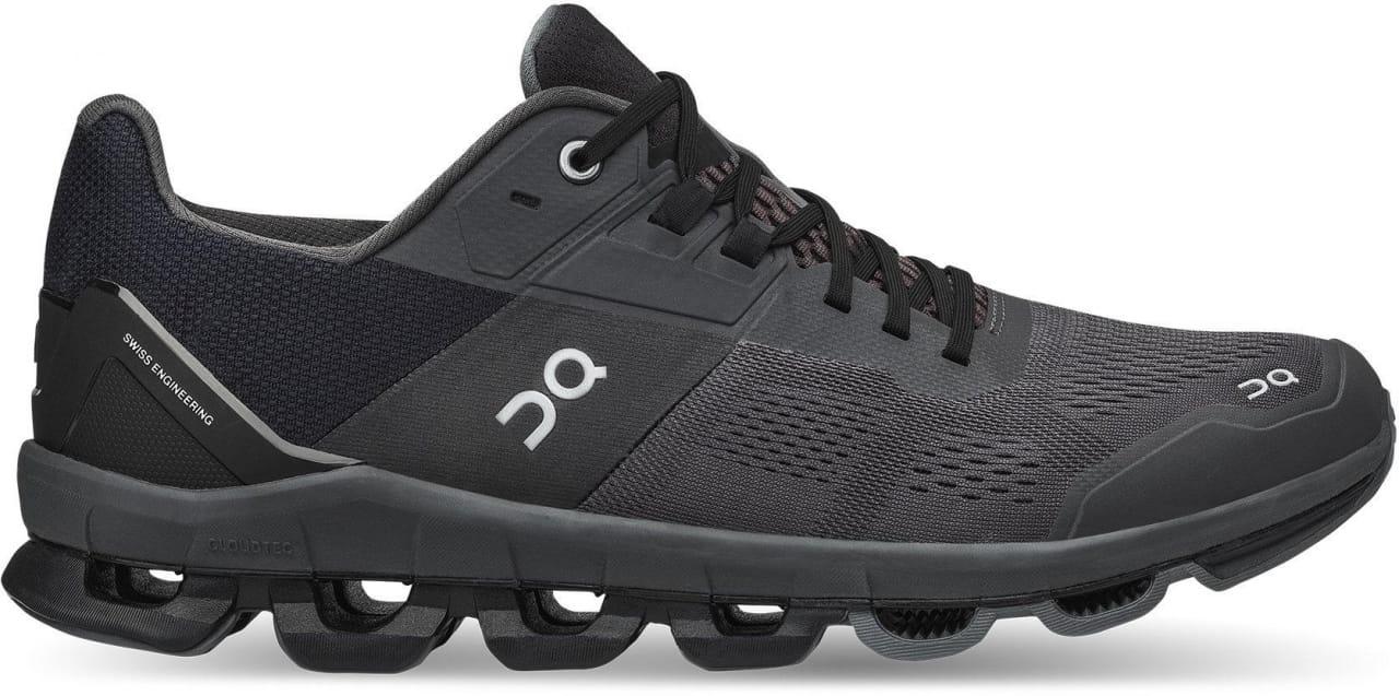 Pánská běžecká obuv On Running Cloudace 2