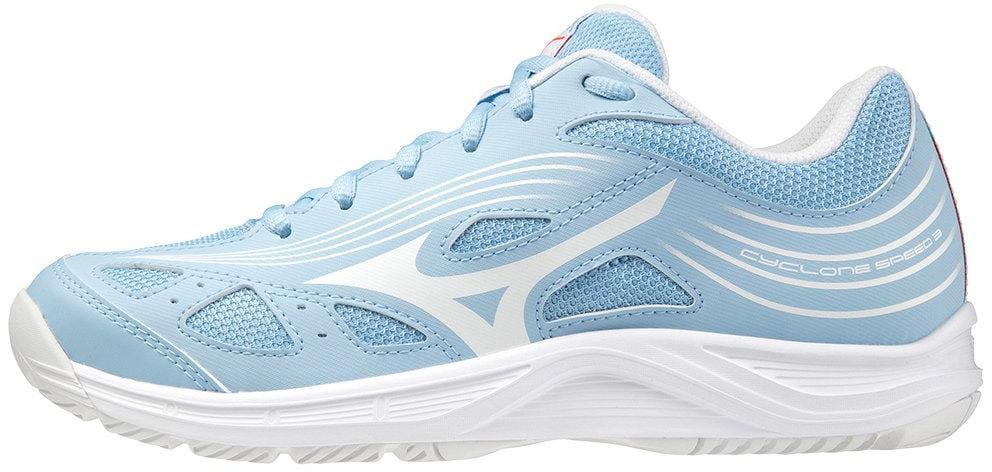 Dámská volejbalová obuv Mizuno Cyclone Speed 3