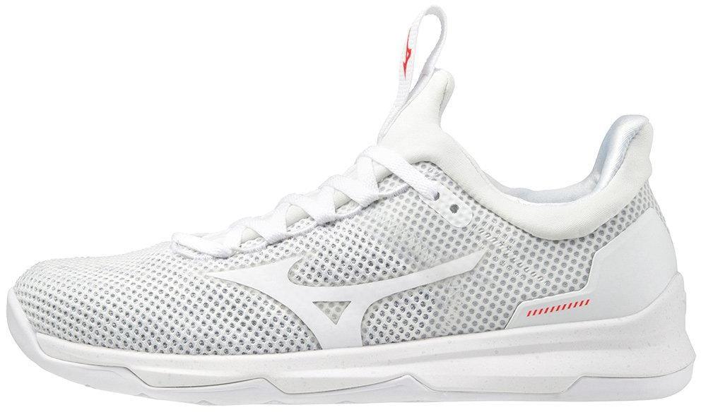 Dámská fitness obuv Mizuno TC-11