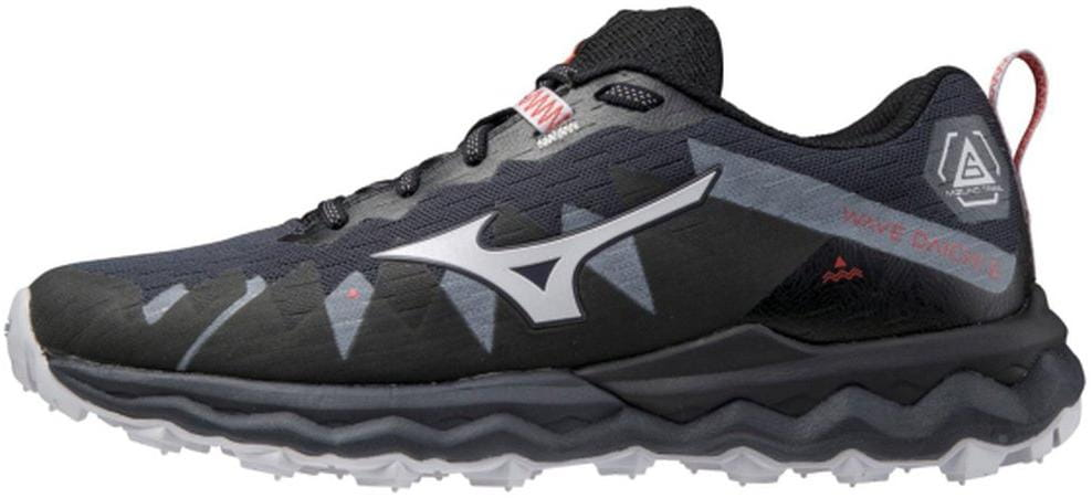 Dámske bežecké topánky Mizuno Wave Daichi 6