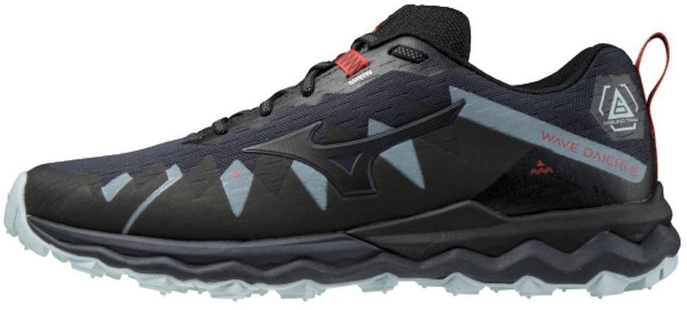 Pánske bežecké topánky Mizuno Wave Daichi 6