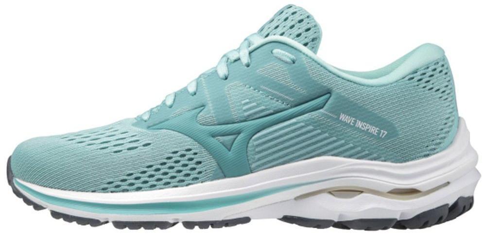 Dámske bežecké topánky Mizuno Wave Inspire 17