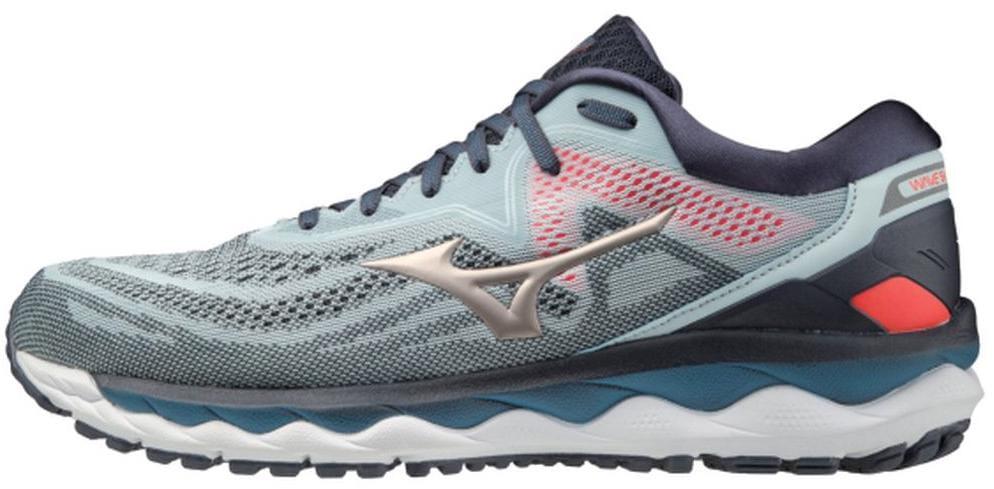 Pánské běžecké boty Mizuno Wave Sky 4