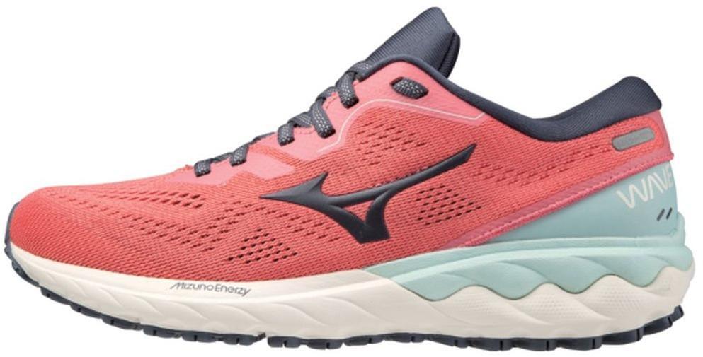 Dámske bežecké topánky Mizuno Wave Skyrise 2
