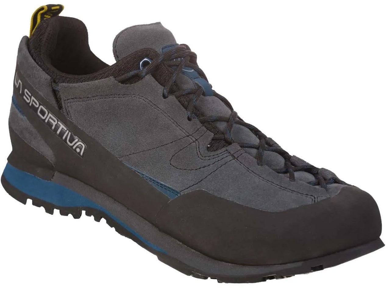 Pánska outdoorová obuv La Sportiva Boulder X