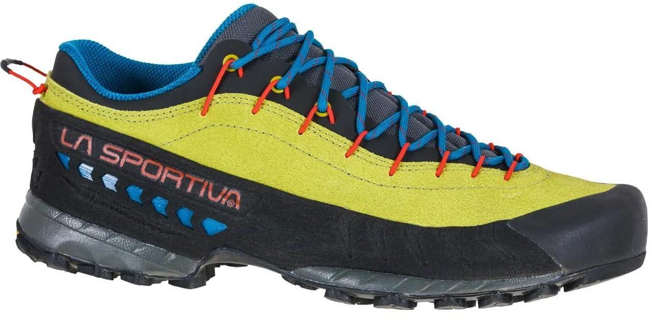 Pánská outdoorová obuv La Sportiva TX4