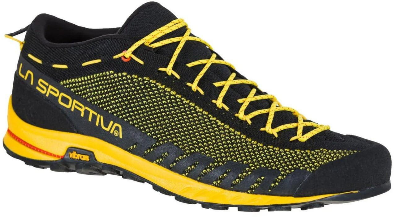 Pánská outdoorová obuv La Sportiva TX2