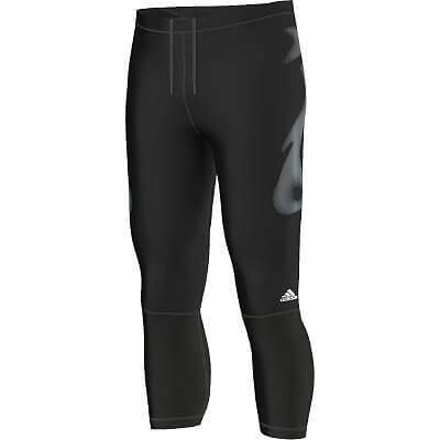 adizero sprintweb tight m