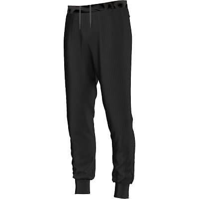 Pánské běžecké kalhoty adidas adizero track pants m