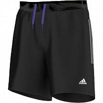 adidas adizero 7inch shorts m