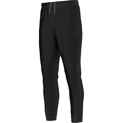 Pánské běžecké kalhoty adidas city energy pant m