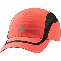 adidas climacool run hat